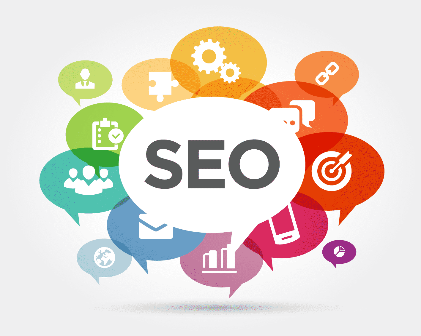 Seo On Page Et Off Page