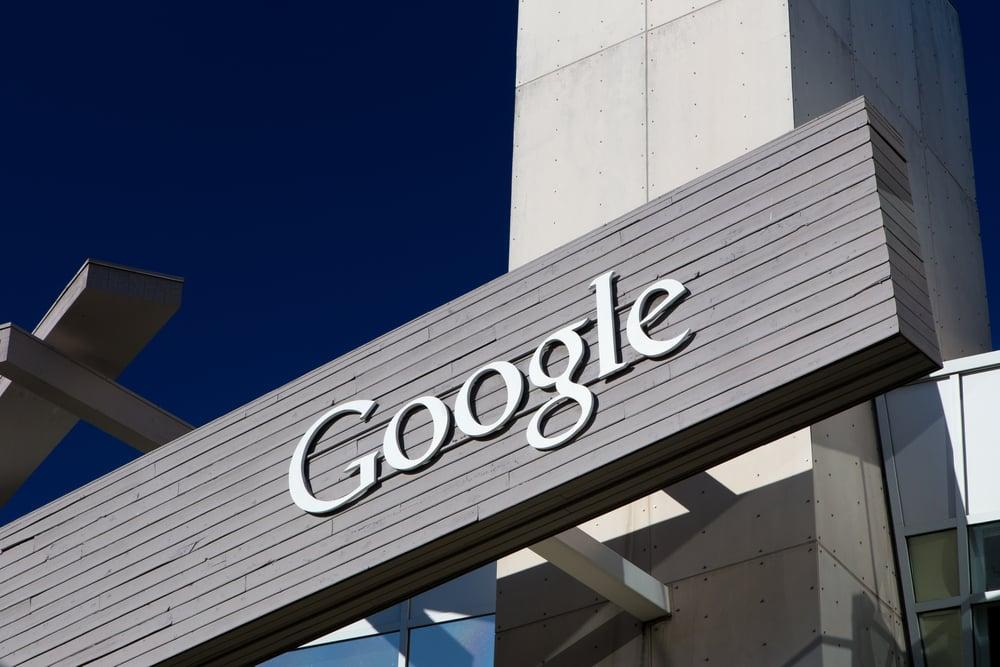 Pratiques pénalisées par Google