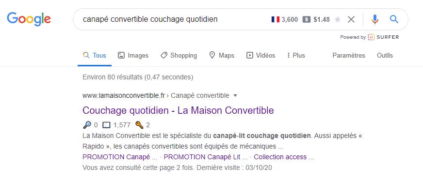 Fireshot Capture 508 Canapé Convertible Couchage Quotidien Recherche Google Www.google.com