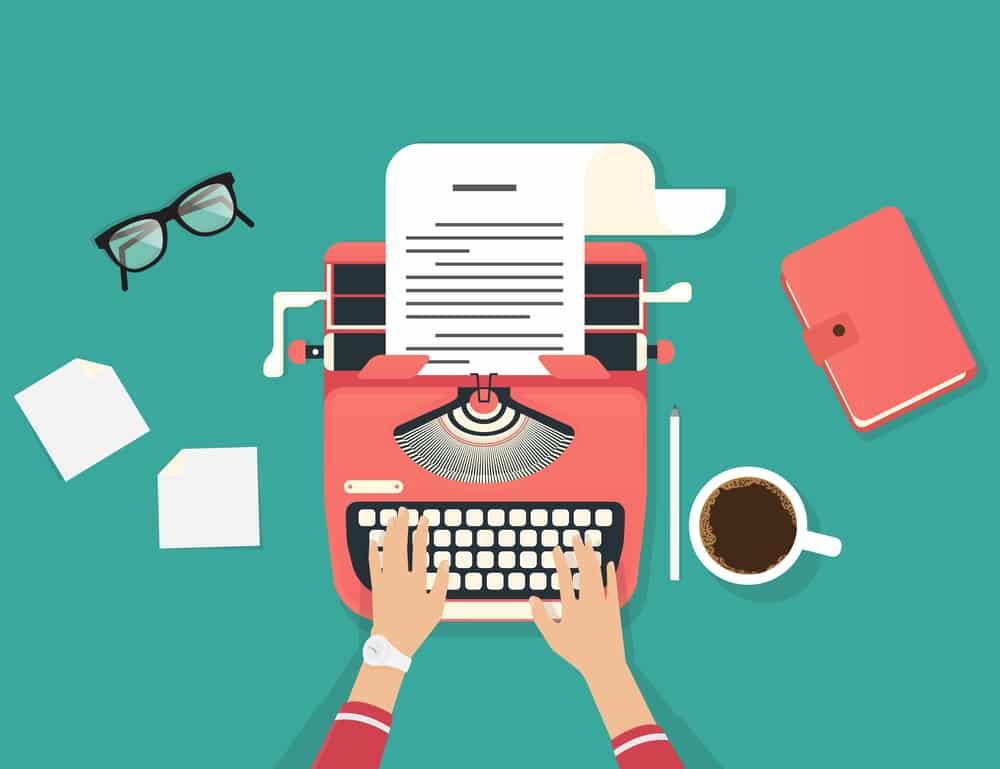 trouver des sujets pour un blog