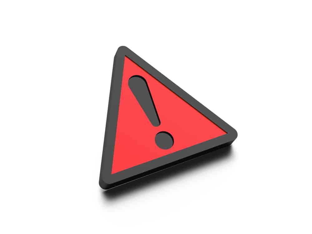 5 erreurs SEO à éviter en e-commerce